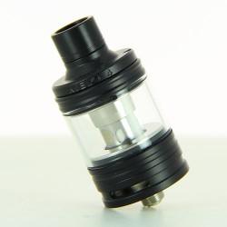 Melo 4 D25 Noir