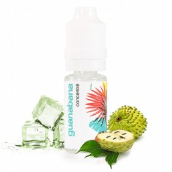 arome guanabana - solana