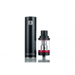 full kit veco One Plus 3300 mah/4ML noir