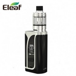 Ikuun i200 kit eleaf 4000mah metal