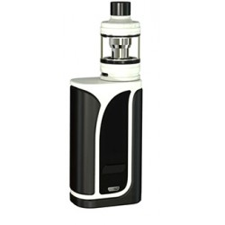 Ikuun i200 kit eleaf 4000mah White