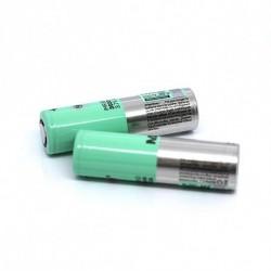 batterie accu 18650 3500+ mah