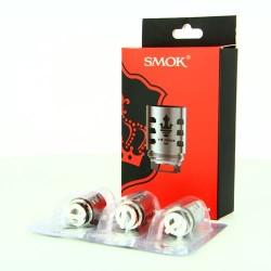 Mèche TFV12 PRINCE SMOK M4