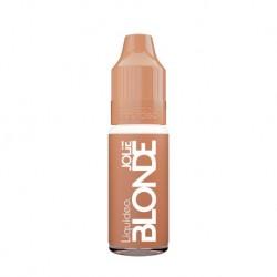 Jolie Blonde 10