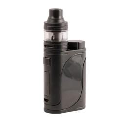 pico 25 kit noir