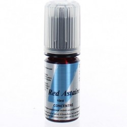 AROME Red astaire 10ml