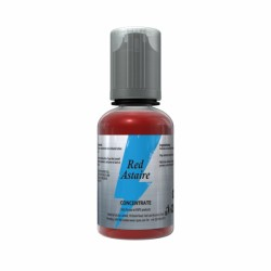 AROME Red astaire 30ml