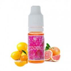 arome pinkman 10 ml